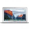 Apple MacBook Air 13.3英寸笔记本电脑 银色(Core i5 处理器/4GB内存/128GB SSD闪存 MJVE2CH/A)