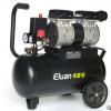 易路安全无油空压机气泵静音便携式微型空气压缩机微型压缩机喷漆