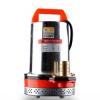 直流潜水泵电瓶车水泵电动车船用水泵抽水机