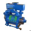 肯富来真空泵-2BE1水环真空泵 肯富来水泵