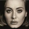 阿黛尔 Adele:25(CD)