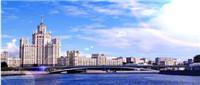 2017中国(泛珠东盟)温室及节水灌溉博览会