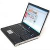 HP/惠普 DV8000 笔记本电脑