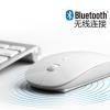 笔记本电脑蓝牙鼠标无线鼠标