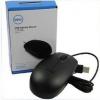 Dell戴尔 MS111USB鼠标