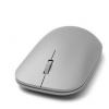 微软 Surface Studio Book Pro 蓝牙鼠标