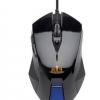 品牌游戏鼠标 发光有线鼠标