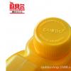 高级润滑油10W-40