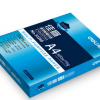 A4纸佳宣70G打印纸单包500张复印纸南京办公用品