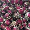金边玫瑰花草茶 16年新货金边玫瑰 特级金边玫瑰花茶散装花茶