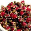云南特产花草茶 特级金边玫瑰 纯天然野生 美容养颜
