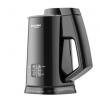 格米莱电动咖啡奶泡机 多功能料理搅拌机家用冷热打奶器厂家直销