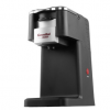 格米莱6101美式胶囊咖啡机 全自动k-cup滴漏式咖啡机 家商用专供