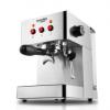 格米莱3005家用商用意式咖啡机 泵压式双杯半自动咖啡机