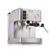 喜伯特3005C意式咖啡机 商用半自动泵高压式咖啡机 15bar高压萃取