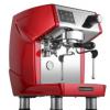 格米莱新款意式商用咖啡机现磨浓缩半自动泵压式奶茶咖啡店设备