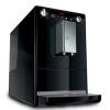 Melitta/美乐家 E950-101/103 SOLO全自动意式咖啡机商用家用办公