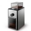 Delonghi/德龙 KG89 家用电动咖啡磨豆机 商用不绣钢磨豆机