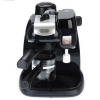 Delonghi/德龙 EC9.1升级版家用 独立全自动奶泡 意式蒸汽咖啡机