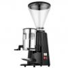 格米莱CRM9083磨豆机家用商用电动磨豆咖啡五谷杂粮磨豆机粉碎机