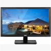HKC/惠科932i 18.5寸 /S932 19寸液晶显示器 全国联保 原装正品