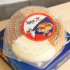 6个包邮 俄罗斯 俄之吻 提拉米苏 6寸400克四拼/奶油蛋糕 批发