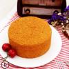 提拉米苏俄罗斯千层蜂蜜蛋糕早餐进口零食西式糕点点心