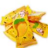 Play mango嗨芒果水果果汁凝胶软糖500克/袋婚庆喜糖糖果零食