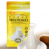 俄罗斯原装进口食品黄袋全脂奶粉无糖高钙奶粉中老年成人奶粉