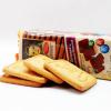 俄罗斯大头娃娃巧克力饼干进口零食 休闲食品俄货办公小食品
