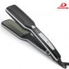金鼎宽板直发器 数字显示干湿两用 调温直发器电夹板 烫发器 90A