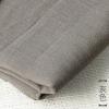 批发定制 077中式加厚布艺茶巾 高档创意家居茶巾