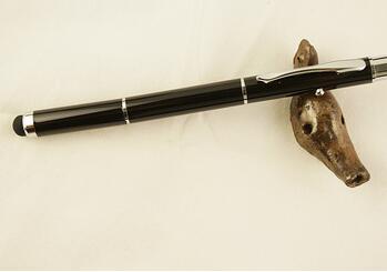 深圳厂家直销:2105PAD系列手写笔电容笔 红外线激光笔 多用途手写笔