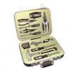 德国圣德保罗家用五金工具套装组合工具箱19件套礼品型sd-6602