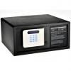 GISMO保险箱酒店客房保险箱 家用办公电子密码小型保险箱保险柜