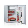 酒店 宾馆 客房电冰箱 玻璃门小冰箱 电冰箱 小型压缩机冰箱直销