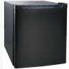 30L酒店宾馆客房电冰箱 小型半导体节能静音小冰箱 平板门电冰箱