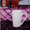 Zakka杂货杯 陶瓷咖啡杯广告促销礼品杯子创意实用赠品水杯 mug