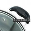 正品不锈钢美的汤锅28CM奶锅面条锅火锅 电磁炉通用锅具特价炖锅