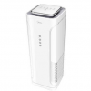 Midea/美的智能空气净化器家用正品除甲醛花粉烟尘杀菌KJ400G-E33