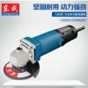 东成角磨机s1m-ff04-100a角向磨光机100角磨机手砂轮电动工具批发