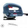 博世曲线锯tst8000e多功能木工电锯家用手工锯拉花锯电动工具批发