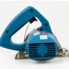 东成石材切割机 Z1E-FF-110电动工具混凝土(木工石材切割机)