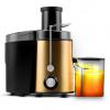小家电 家用榨汁机 料理机 水果榨汁机 搅拌机
