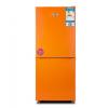 BCD-112L双门家用冰箱小型冷冻冷藏出租专用