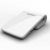 VISENTA/微绅 RECON 折叠蓝牙无线鼠标轻薄高端触控激光办公礼品