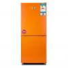 BCD-126L双门家用冰箱小型冷冻冷藏出租专用