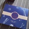 2017韩版春秋季魔术裤修身薄款小脚铅笔裤子夏季显瘦高弹力长裤黑