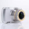 3.0寸行车记录仪超大镜头30FPS不漏秒记录外贸礼品机