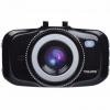 厂家供销行车记录仪双镜头WIFI监控安卓苹果系统均可使用双向高清